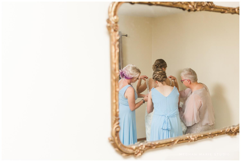 meghan marie studio country catholic ohio wedding_0221.jpg
