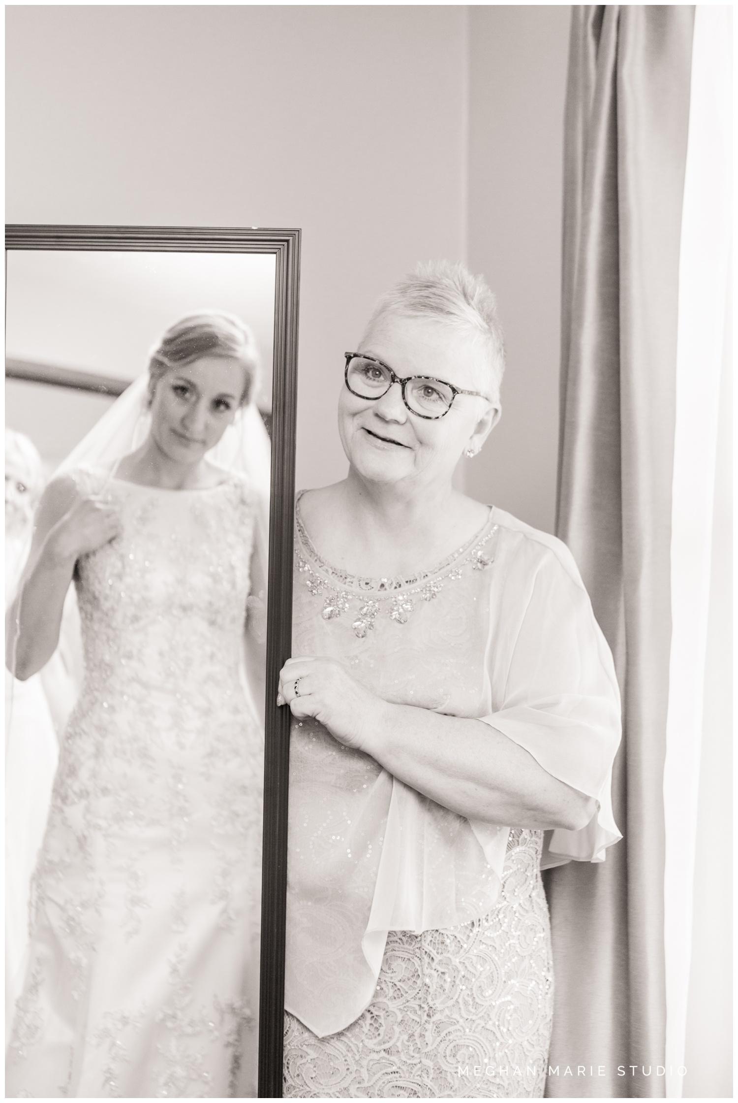 meghan marie studio country catholic ohio wedding_0222.jpg