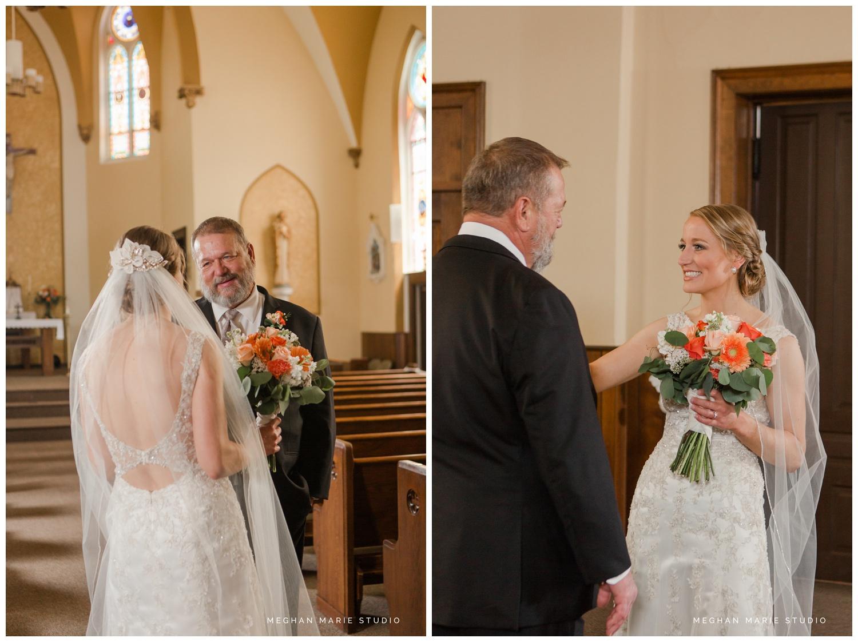 meghan marie studio country catholic ohio wedding_0224.jpg