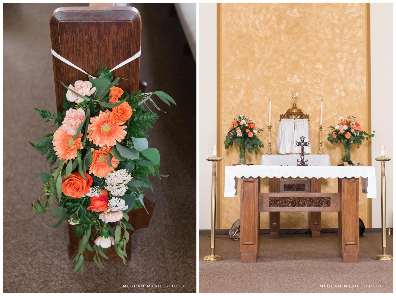 meghan marie studio country catholic ohio wedding_0226.jpg