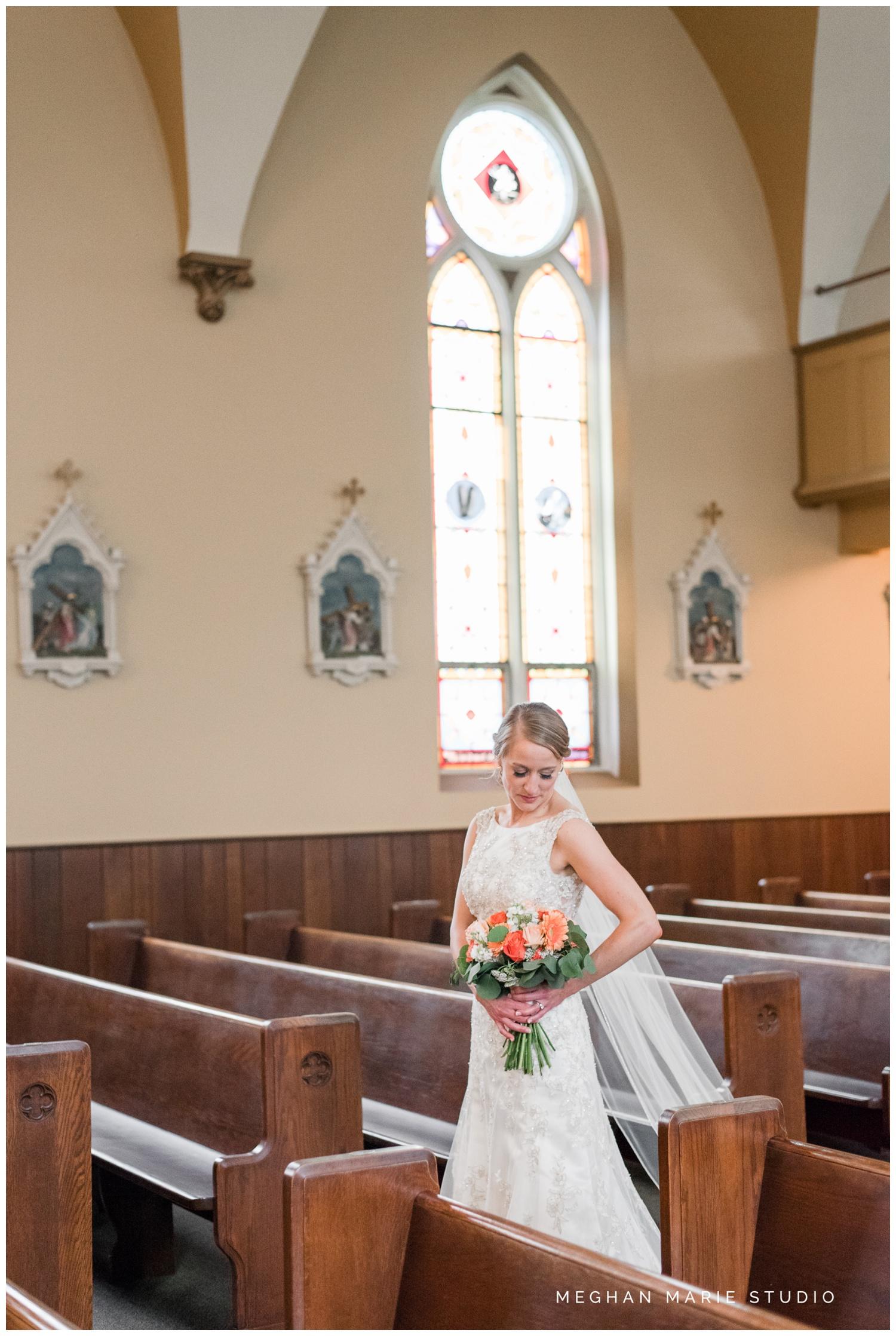 meghan marie studio country catholic ohio wedding_0225.jpg
