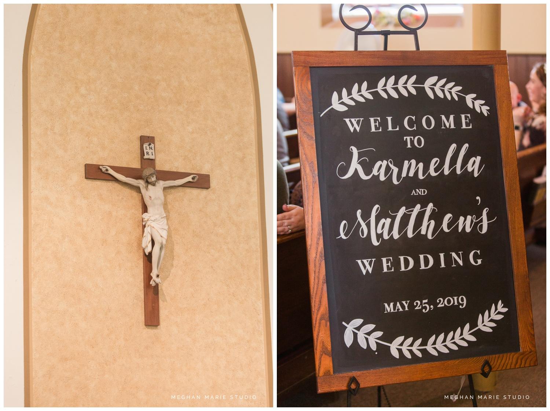 meghan marie studio country catholic ohio wedding_0227.jpg