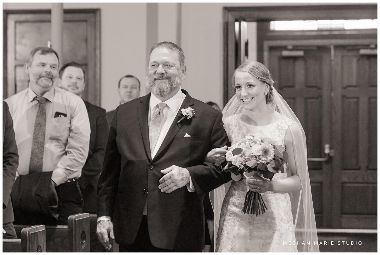 meghan marie studio country catholic ohio wedding_0228.jpg