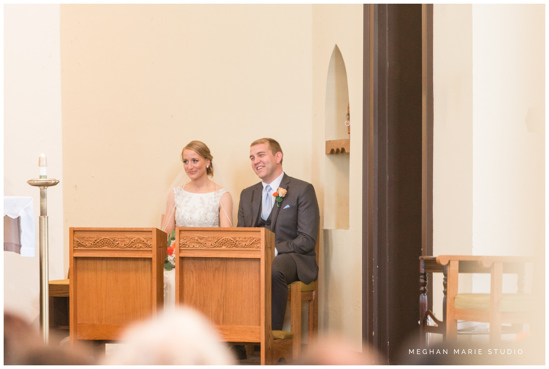 meghan marie studio country catholic ohio wedding_0230.jpg