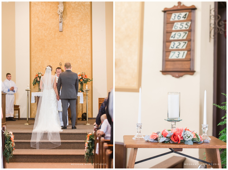 meghan marie studio country catholic ohio wedding_0229.jpg