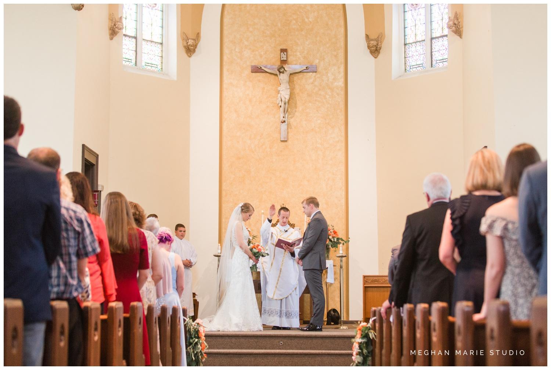 meghan marie studio country catholic ohio wedding_0231.jpg