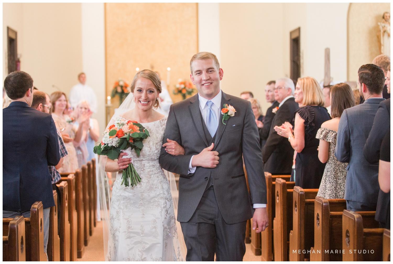 meghan marie studio country catholic ohio wedding_0233.jpg