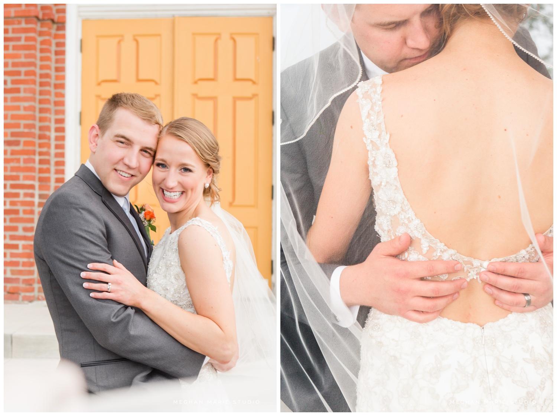 meghan marie studio country catholic ohio wedding_0234.jpg