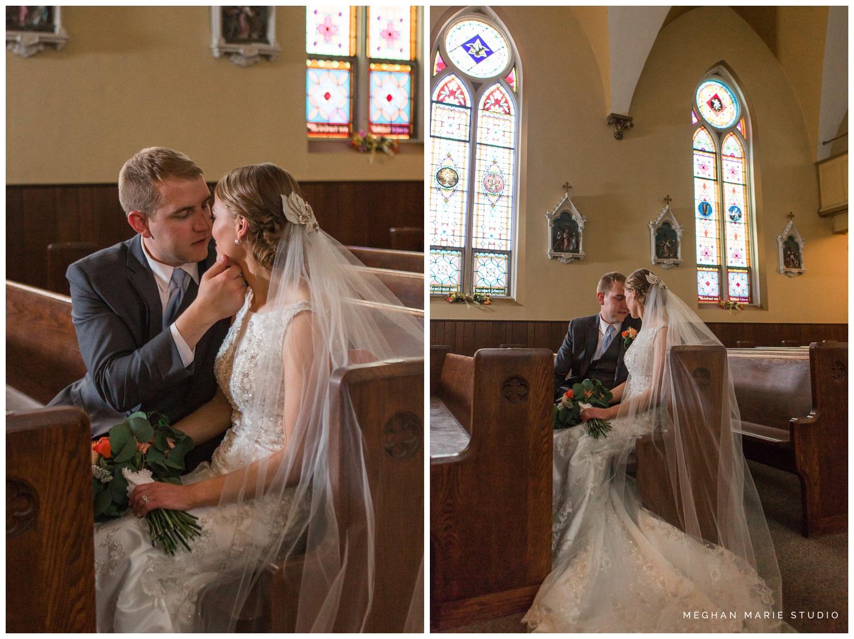 meghan marie studio country catholic ohio wedding_0237.jpg