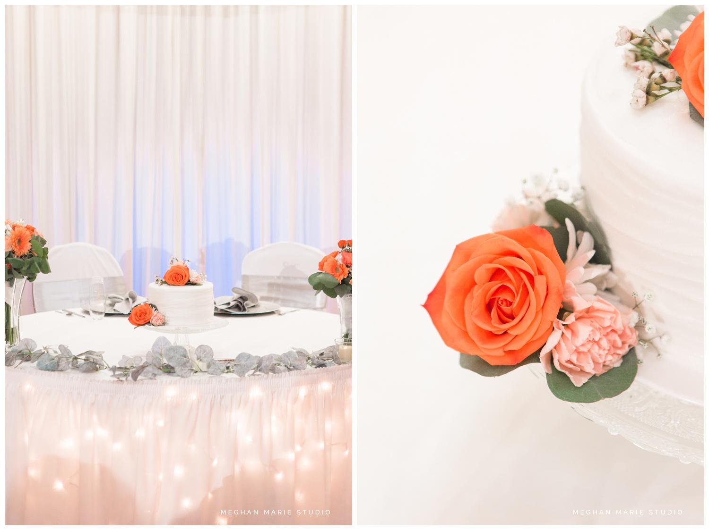 meghan marie studio country catholic ohio wedding_0239.jpg