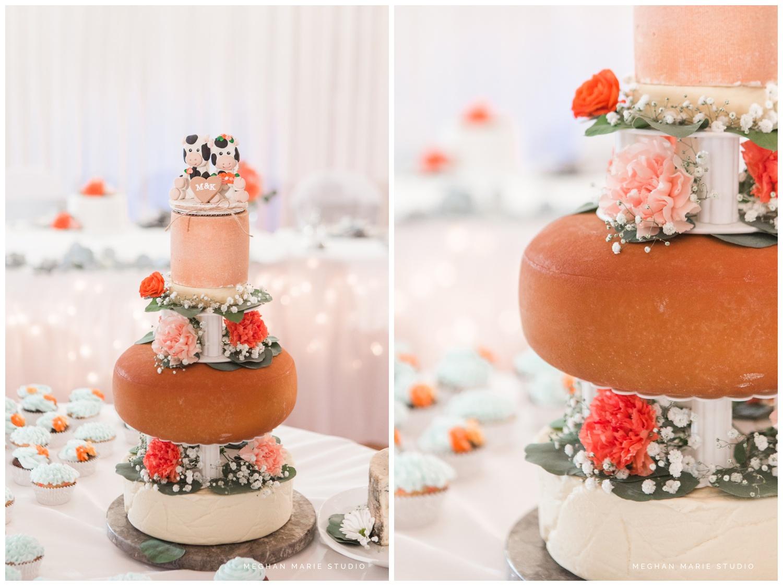 meghan marie studio country catholic ohio wedding_0241.jpg