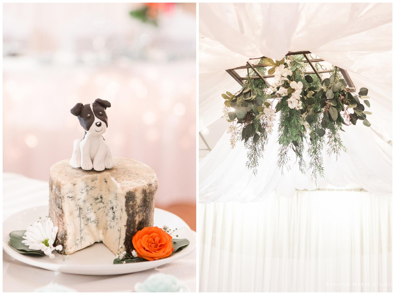 meghan marie studio country catholic ohio wedding_0242.jpg
