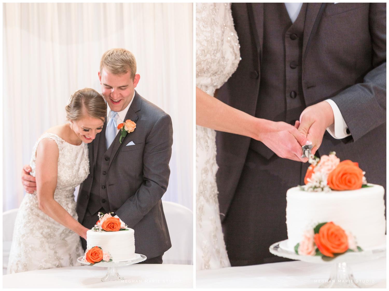meghan marie studio country catholic ohio wedding_0243.jpg