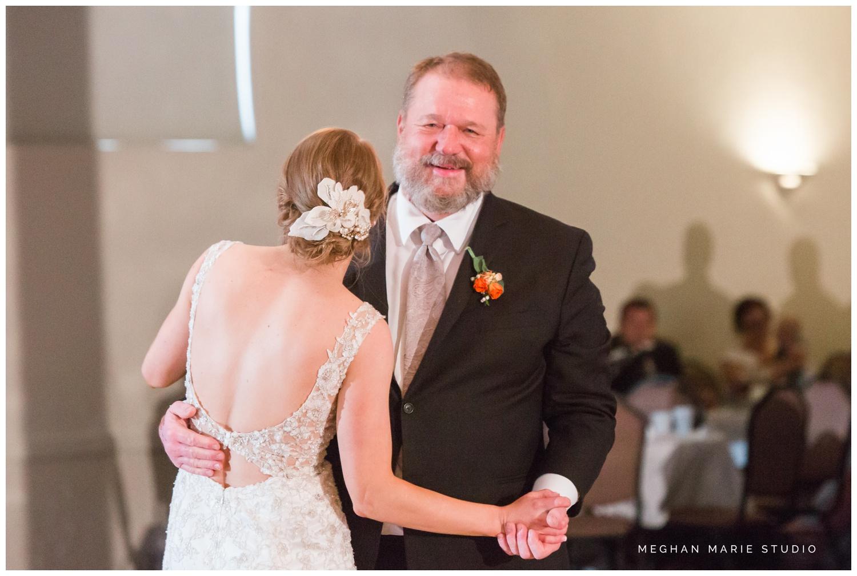 meghan marie studio country catholic ohio wedding_0245.jpg