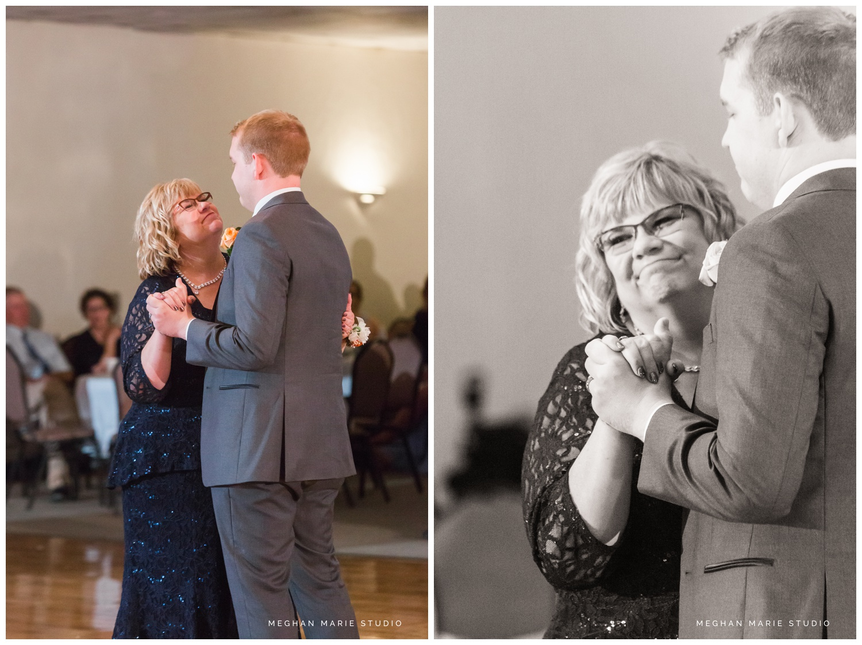 meghan marie studio country catholic ohio wedding_0246.jpg