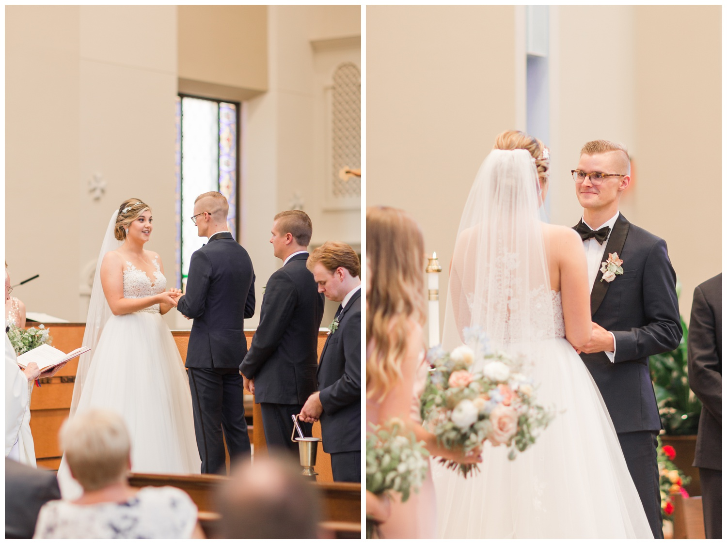 meghan marie studio university of dayton cathedral wedding with romantic earth tone donuts and decor steam plant ohio wedding_0310.jpg