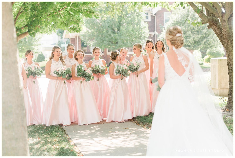 meghan marie studio ohio wedding kyle ahrens msu michigan state basketball spartans navy blush rustic barn soft warm bright bubbles catholic church_0352.jpg