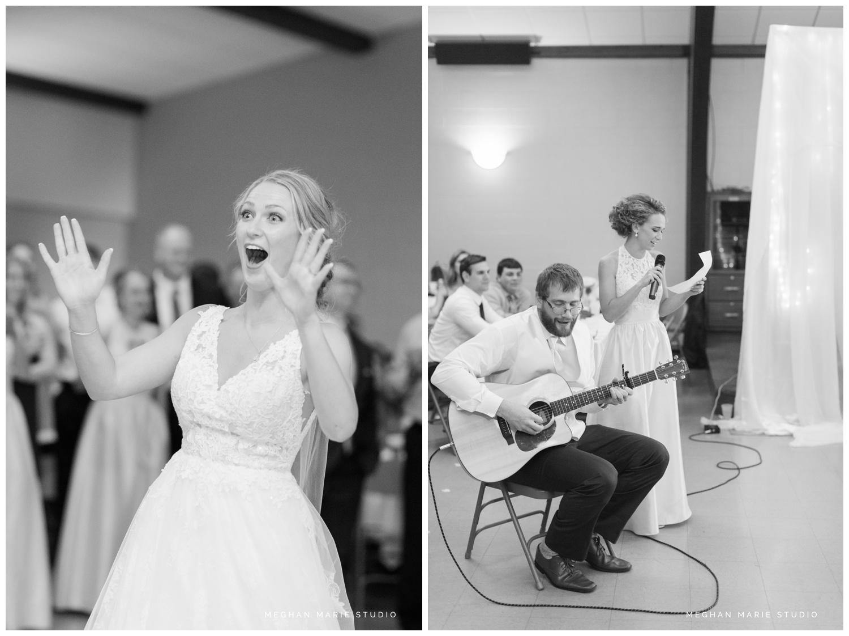 meghan marie studio ohio wedding kyle ahrens msu michigan state basketball spartans navy blush rustic barn soft warm bright bubbles catholic church_0403.jpg