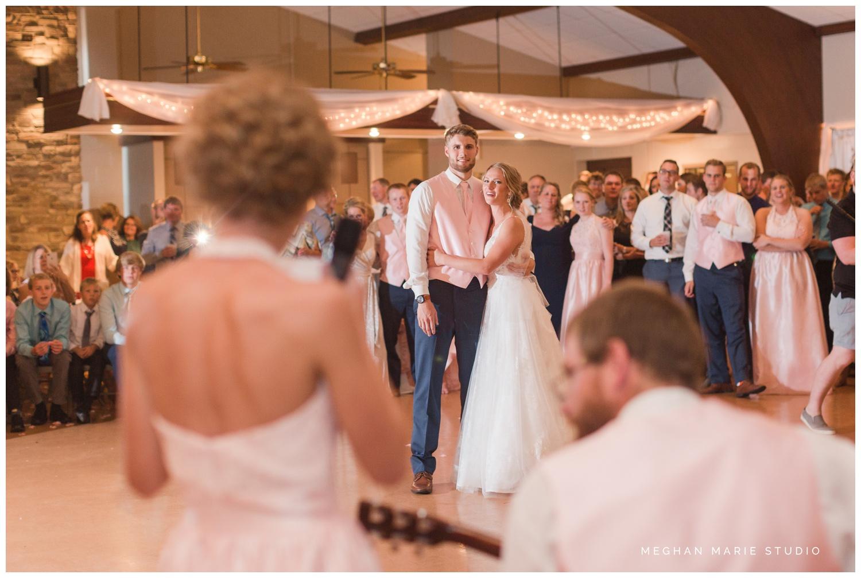 meghan marie studio ohio wedding kyle ahrens msu michigan state basketball spartans navy blush rustic barn soft warm bright bubbles catholic church_0404.jpg