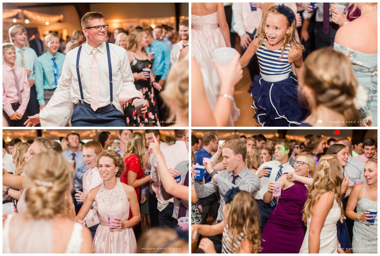 meghan marie studio ohio wedding kyle ahrens msu michigan state basketball spartans navy blush rustic barn soft warm bright bubbles catholic church_0407.jpg