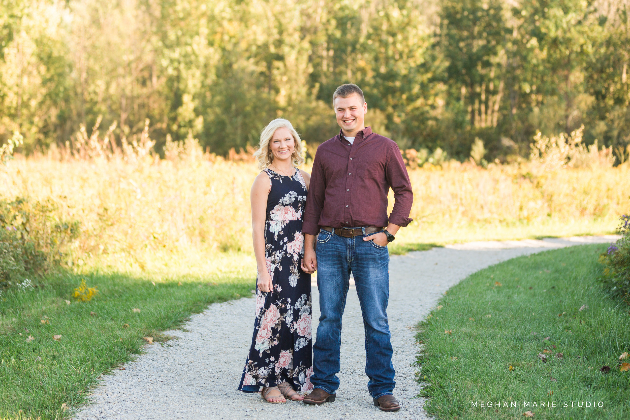 2018-shelbie-aaron-engagement-MeghanMarieStudio-4354.jpg