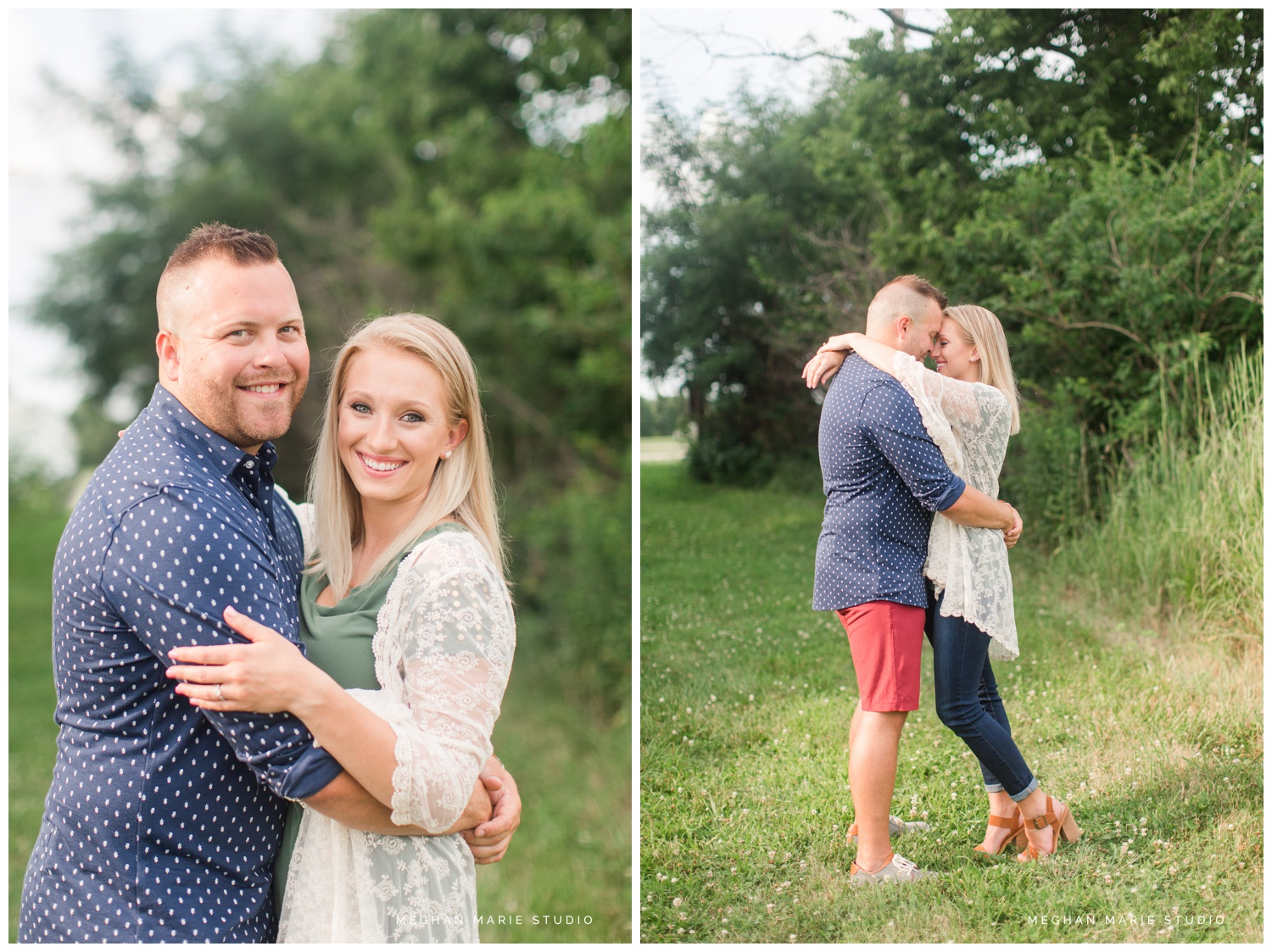 meghan marie studio ohio dayton troy photographer wedding photography engagement alex kaila family honeycreek preserve champagne downtown courthouse urban rural earth toned nature woods barn country city stone fountain elegant_0462.jpg
