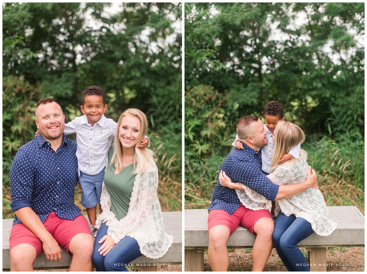 meghan marie studio ohio dayton troy photographer wedding photography engagement alex kaila family honeycreek preserve champagne downtown courthouse urban rural earth toned nature woods barn country city stone fountain elegant_0464.jpg