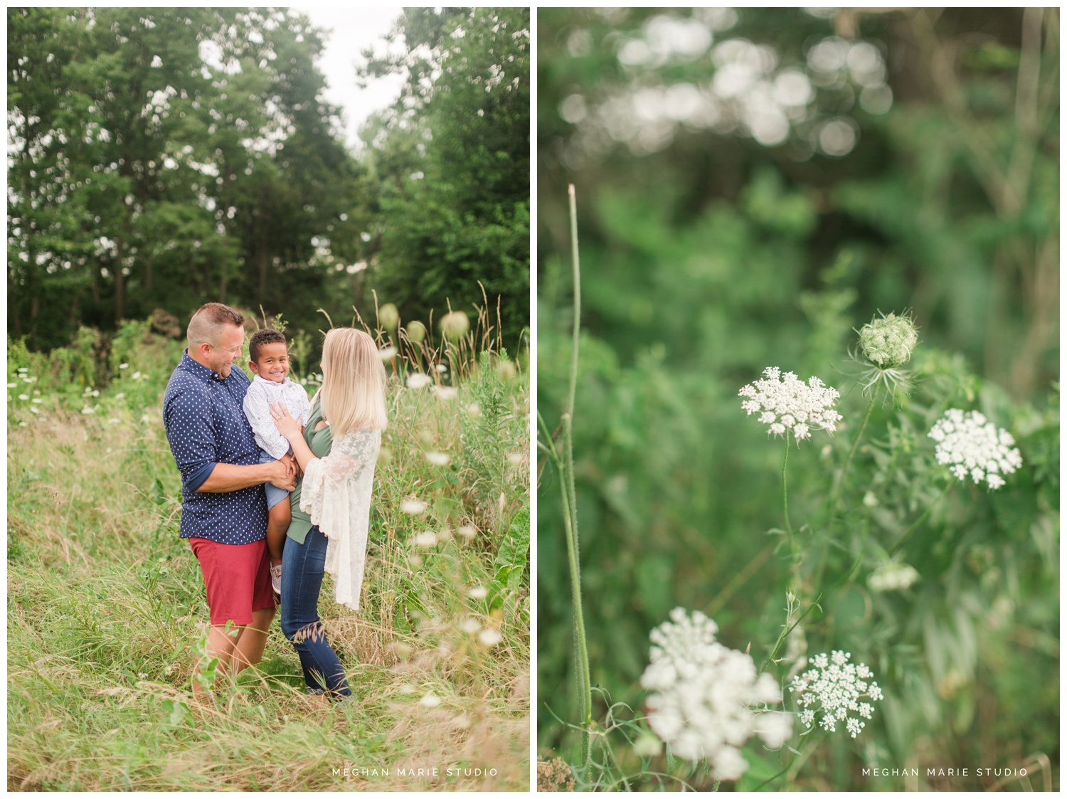 meghan marie studio ohio dayton troy photographer wedding photography engagement alex kaila family honeycreek preserve champagne downtown courthouse urban rural earth toned nature woods barn country city stone fountain elegant_0466.jpg
