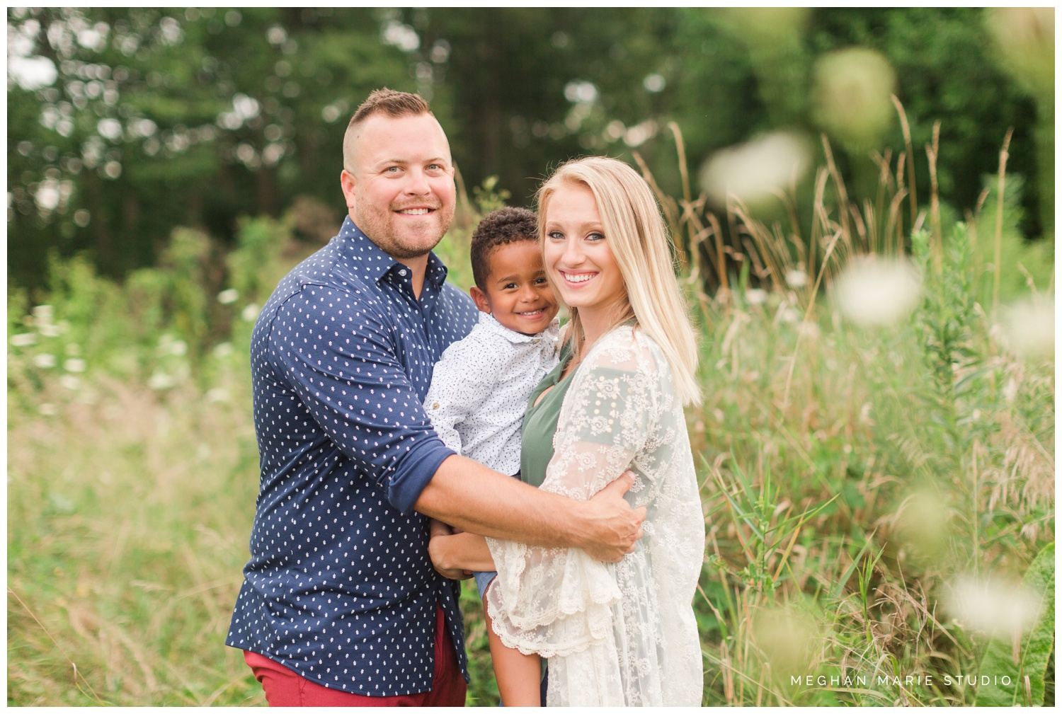 meghan marie studio ohio dayton troy photographer wedding photography engagement alex kaila family honeycreek preserve champagne downtown courthouse urban rural earth toned nature woods barn country city stone fountain elegant_0474.jpg