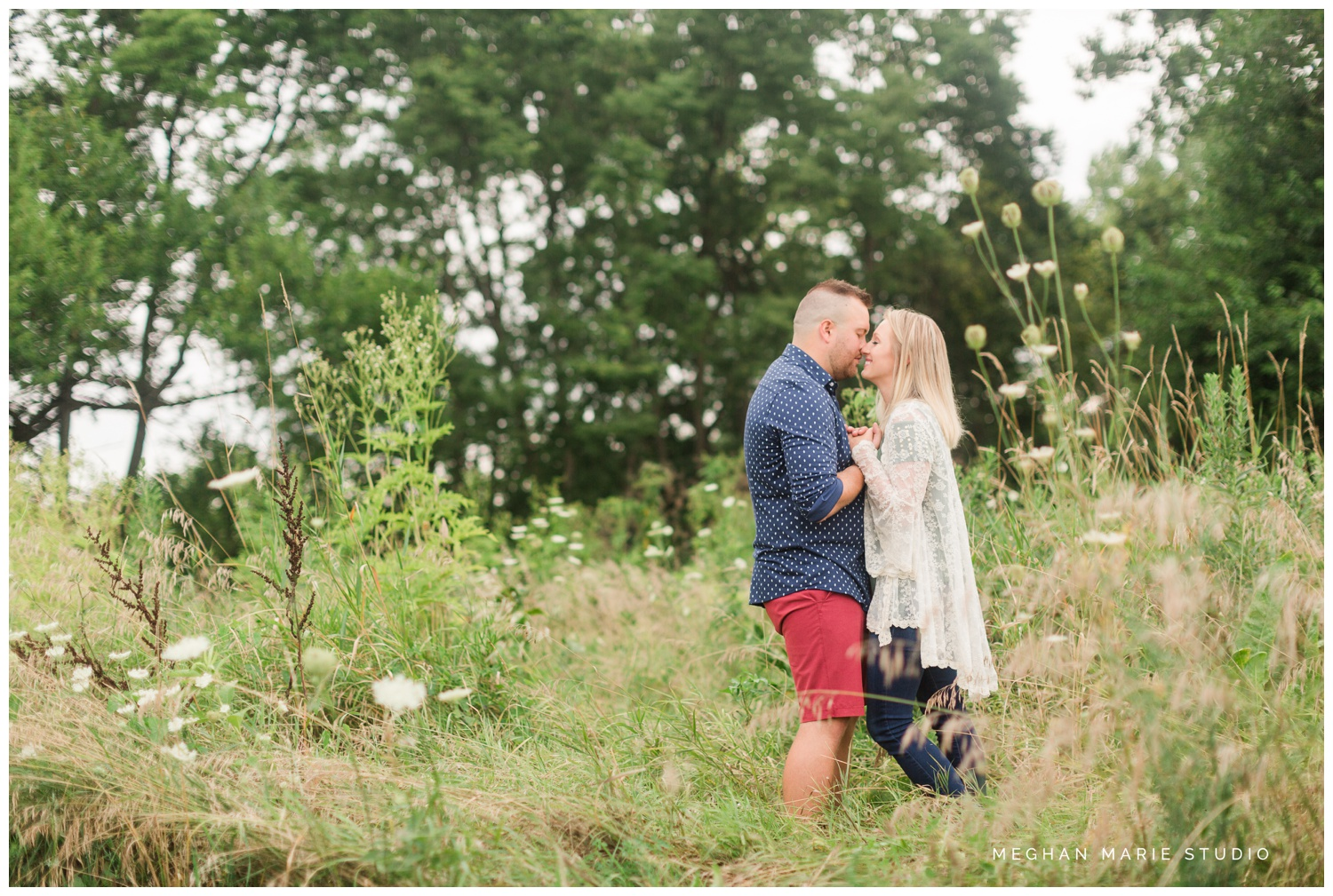 meghan marie studio ohio dayton troy photographer wedding photography engagement alex kaila family honeycreek preserve champagne downtown courthouse urban rural earth toned nature woods barn country city stone fountain elegant_0476.jpg