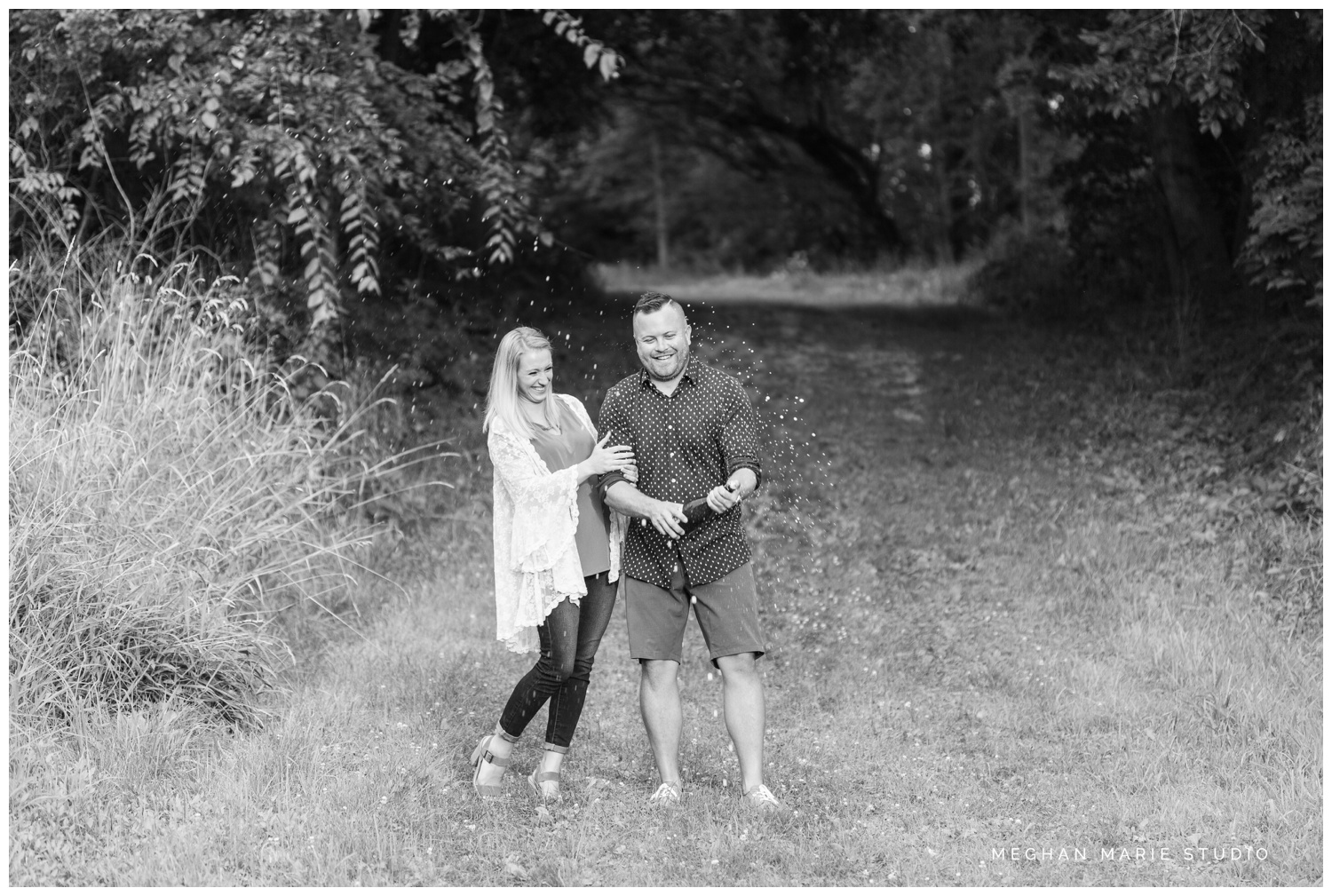meghan marie studio ohio dayton troy photographer wedding photography engagement alex kaila family honeycreek preserve champagne downtown courthouse urban rural earth toned nature woods barn country city stone fountain elegant_0480.jpg