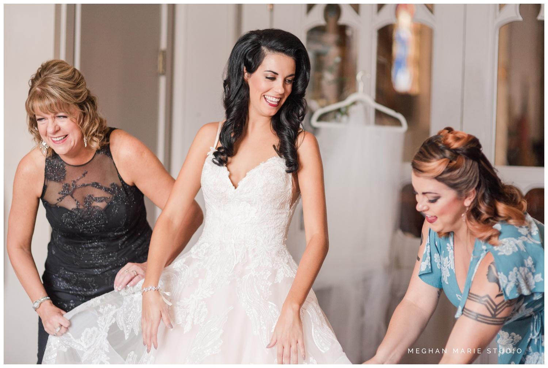 meghan marie studio wedding photographer ohio troy dayton columbus fort loramie st michael hall demange ken midmark elegant black suits metallics hollywood soft glam family wedding_0488.jpg