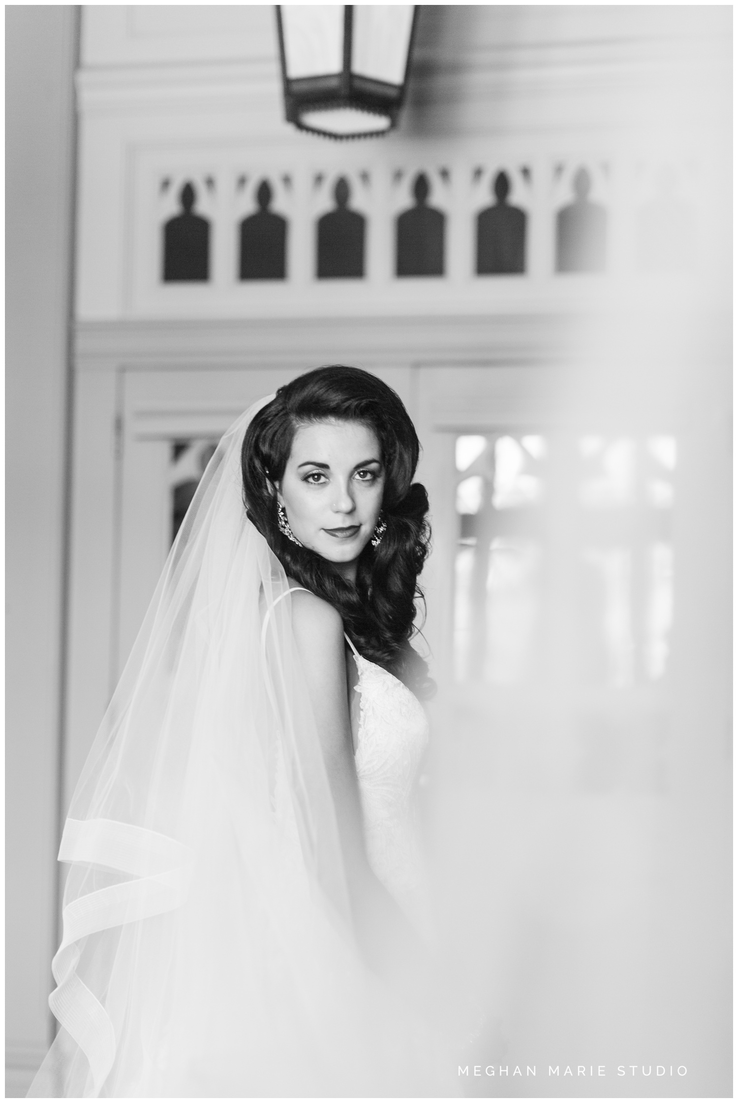meghan marie studio wedding photographer ohio troy dayton columbus fort loramie st michael hall demange ken midmark elegant black suits metallics hollywood soft glam family wedding_0492.jpg