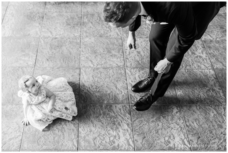 meghan marie studio wedding photographer ohio troy dayton columbus fort loramie st michael hall demange ken midmark elegant black suits metallics hollywood soft glam family wedding_0500.jpg