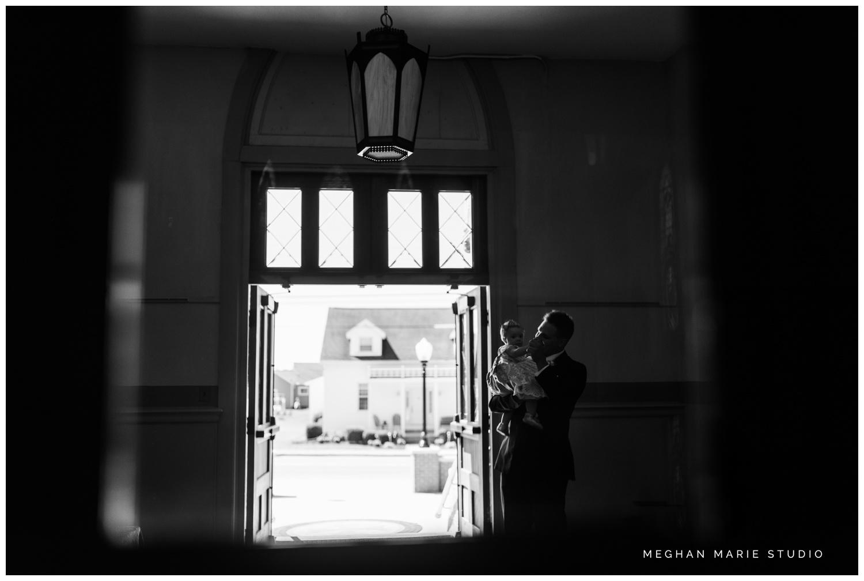 meghan marie studio wedding photographer ohio troy dayton columbus fort loramie st michael hall demange ken midmark elegant black suits metallics hollywood soft glam family wedding_0502.jpg