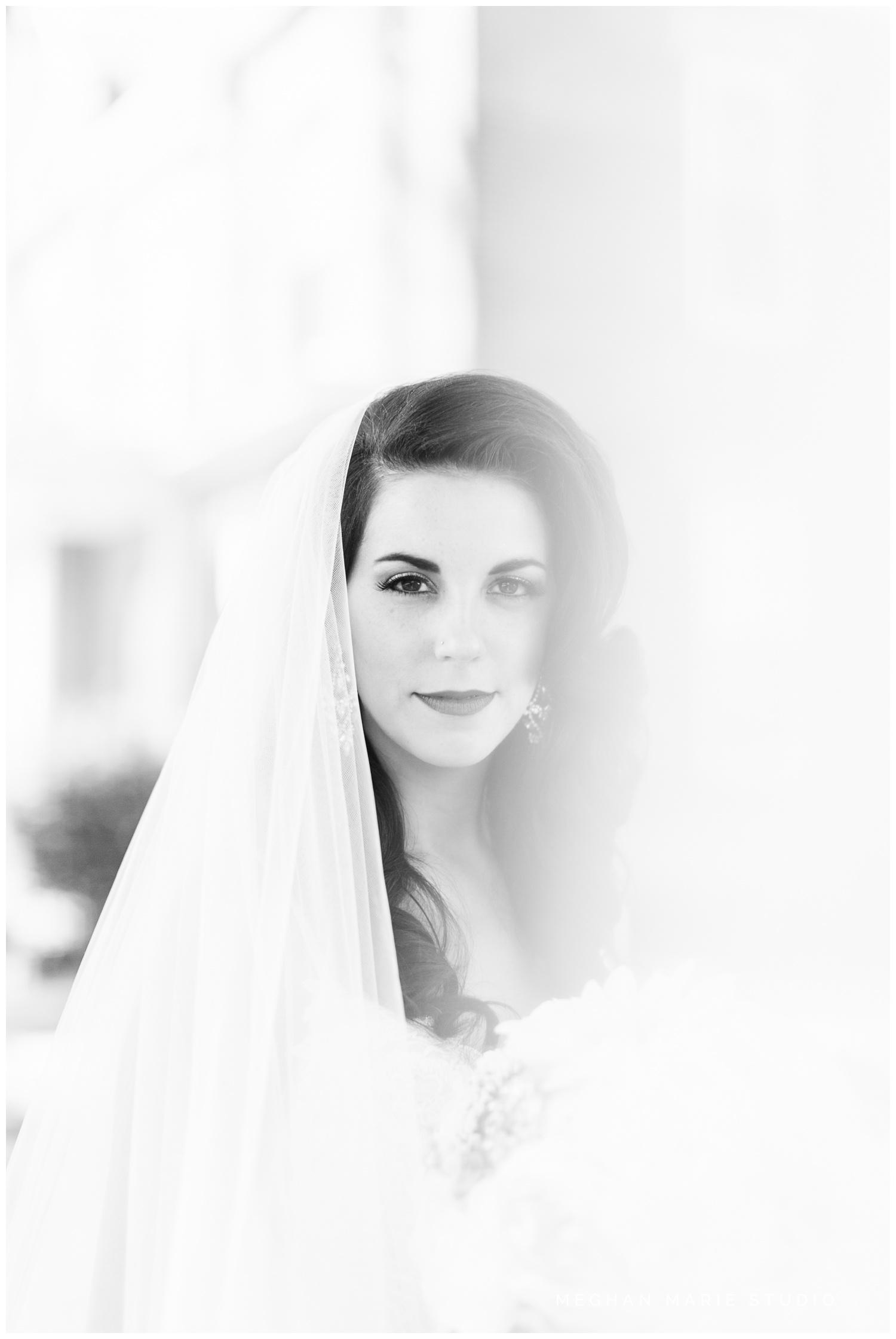 meghan marie studio wedding photographer ohio troy dayton columbus fort loramie st michael hall demange ken midmark elegant black suits metallics hollywood soft glam family wedding_0531.jpg