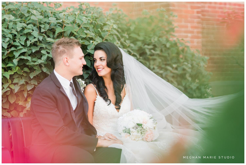 meghan marie studio wedding photographer ohio troy dayton columbus fort loramie st michael hall demange ken midmark elegant black suits metallics hollywood soft glam family wedding_0532.jpg