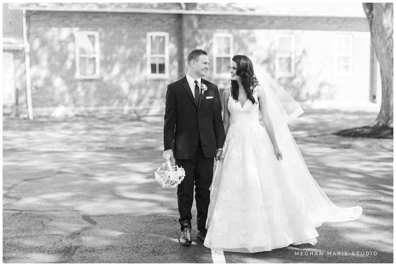 meghan marie studio wedding photographer ohio troy dayton columbus fort loramie st michael hall demange ken midmark elegant black suits metallics hollywood soft glam family wedding_0546.jpg