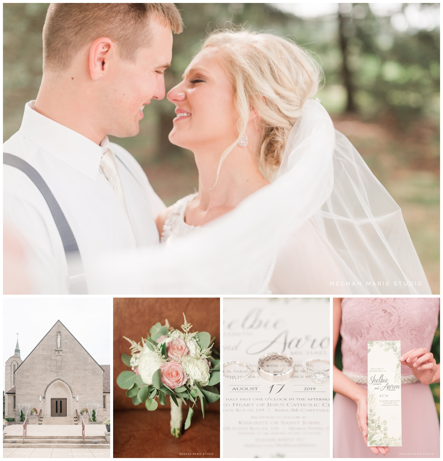 meghan marie studio wedding photographer ohio troy dayton columbus small town rustic rural farm cows vintage mauves dusty rose pinks whites ivorys grays f1 sound paper lanterns pearls_0573.jpg