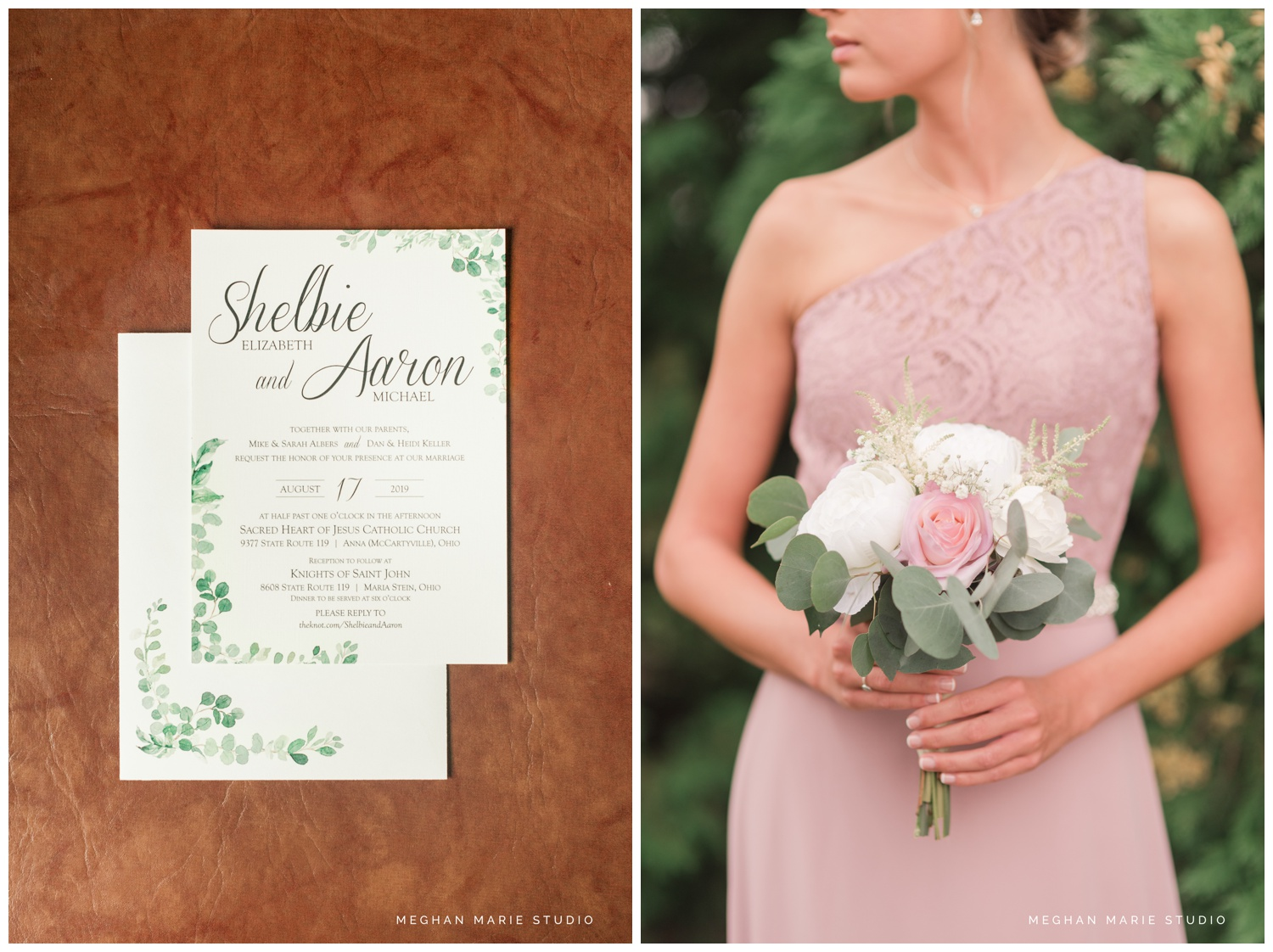 meghan marie studio wedding photographer ohio troy dayton columbus small town rustic rural farm cows vintage mauves dusty rose pinks whites ivorys grays f1 sound paper lanterns pearls_0575.jpg