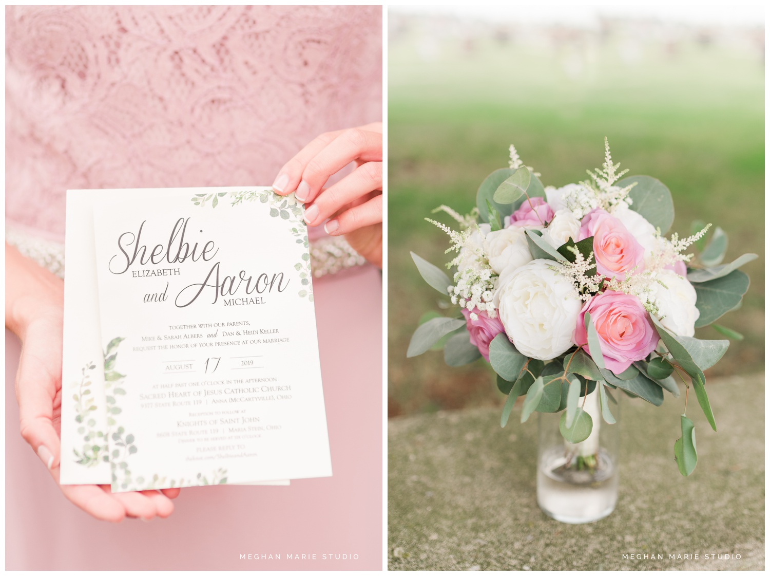 meghan marie studio wedding photographer ohio troy dayton columbus small town rustic rural farm cows vintage mauves dusty rose pinks whites ivorys grays f1 sound paper lanterns pearls_0581.jpg