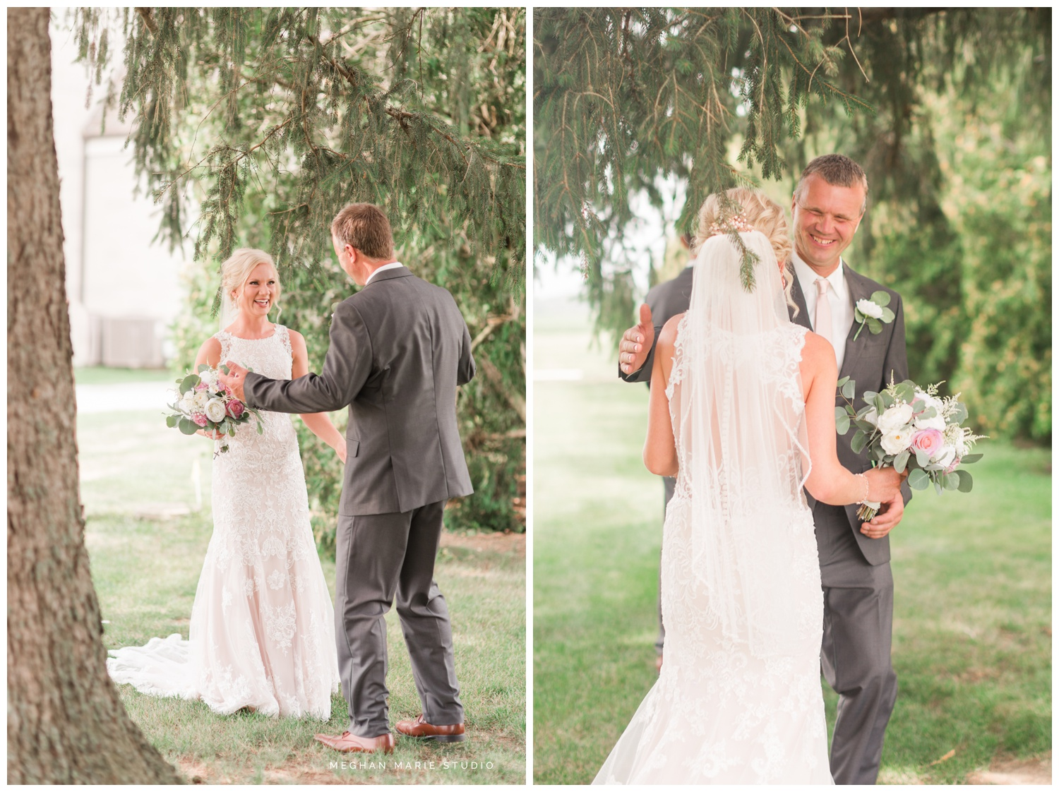 meghan marie studio wedding photographer ohio troy dayton columbus small town rustic rural farm cows vintage mauves dusty rose pinks whites ivorys grays f1 sound paper lanterns pearls_0591.jpg
