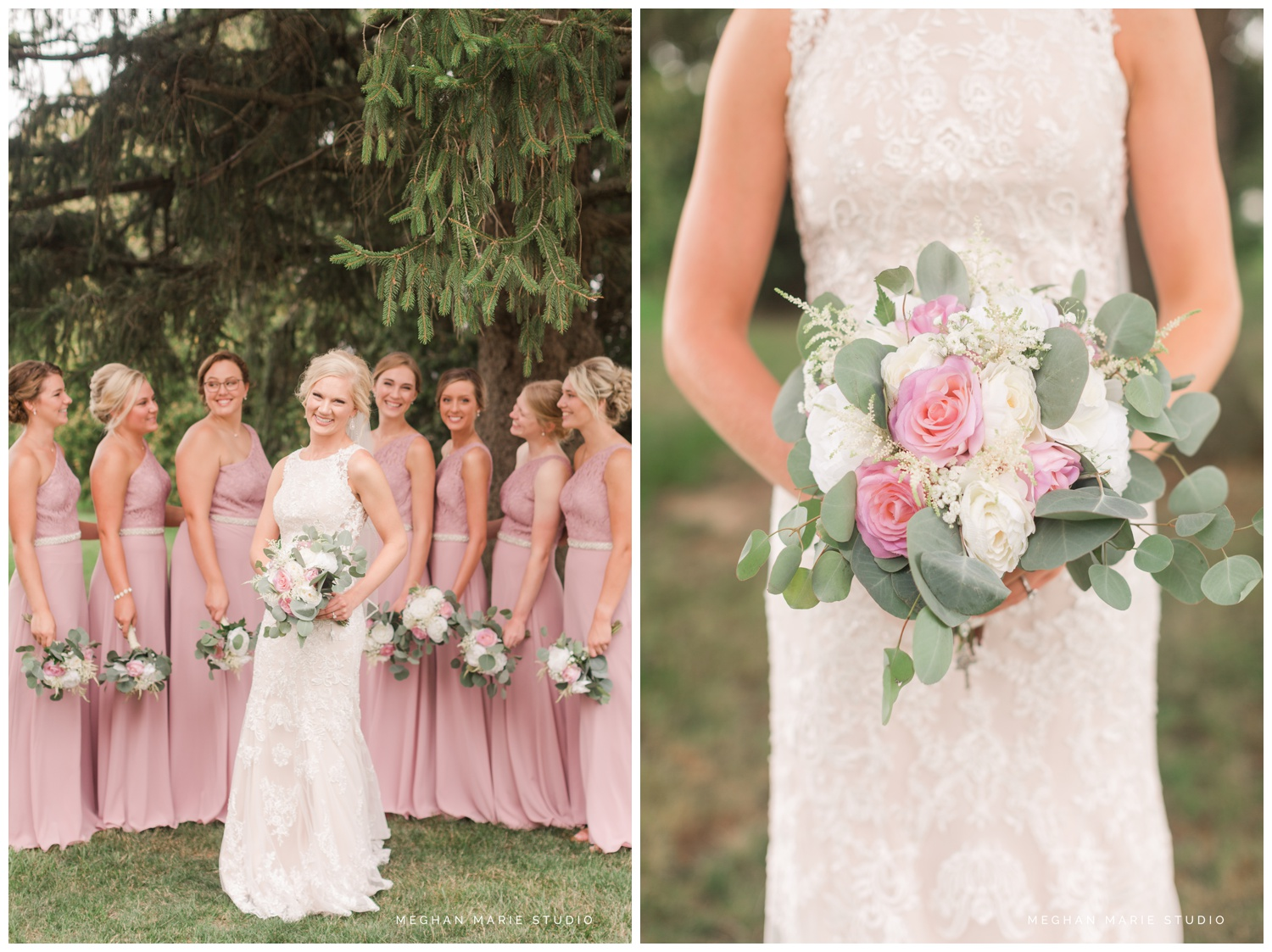 meghan marie studio wedding photographer ohio troy dayton columbus small town rustic rural farm cows vintage mauves dusty rose pinks whites ivorys grays f1 sound paper lanterns pearls_0602.jpg