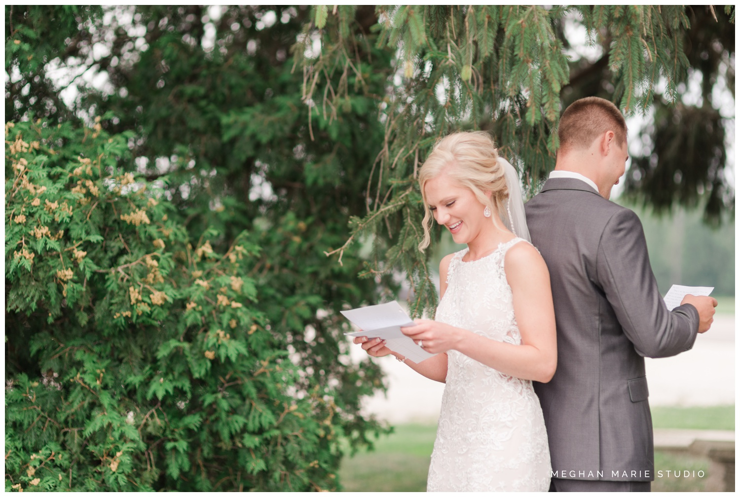 meghan marie studio wedding photographer ohio troy dayton columbus small town rustic rural farm cows vintage mauves dusty rose pinks whites ivorys grays f1 sound paper lanterns pearls_0614.jpg
