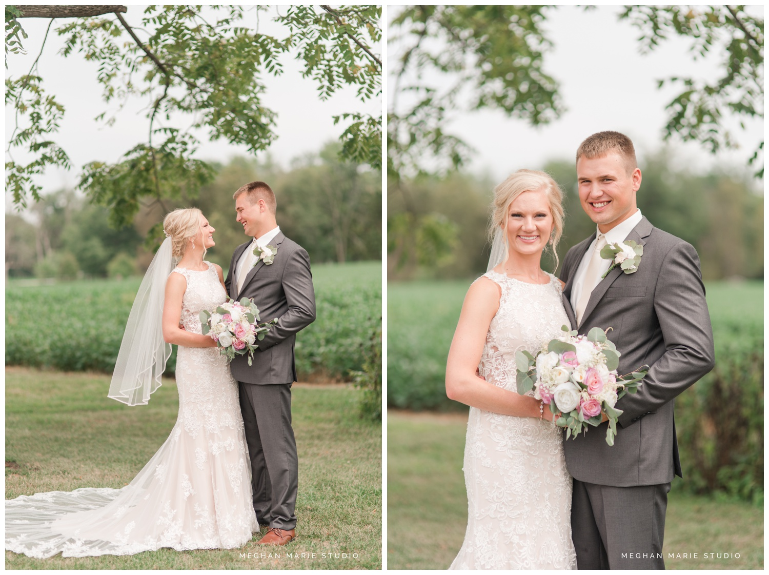 meghan marie studio wedding photographer ohio troy dayton columbus small town rustic rural farm cows vintage mauves dusty rose pinks whites ivorys grays f1 sound paper lanterns pearls_0629.jpg