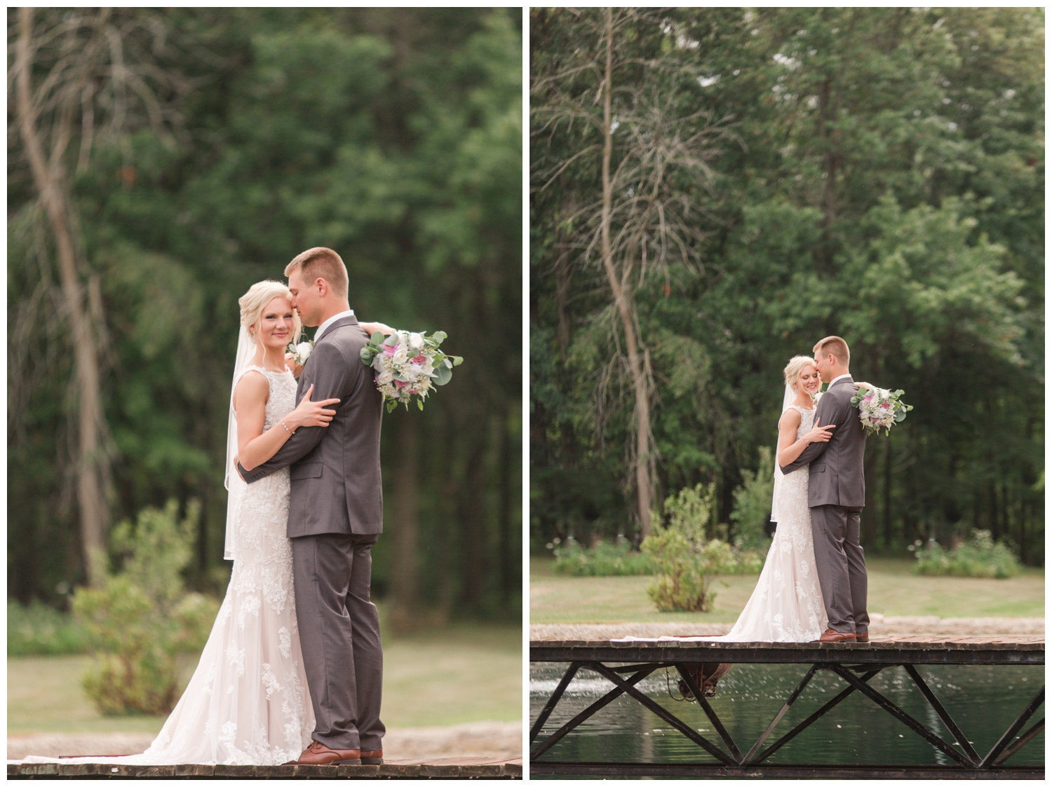 meghan marie studio wedding photographer ohio troy dayton columbus small town rustic rural farm cows vintage mauves dusty rose pinks whites ivorys grays f1 sound paper lanterns pearls_0635.jpg
