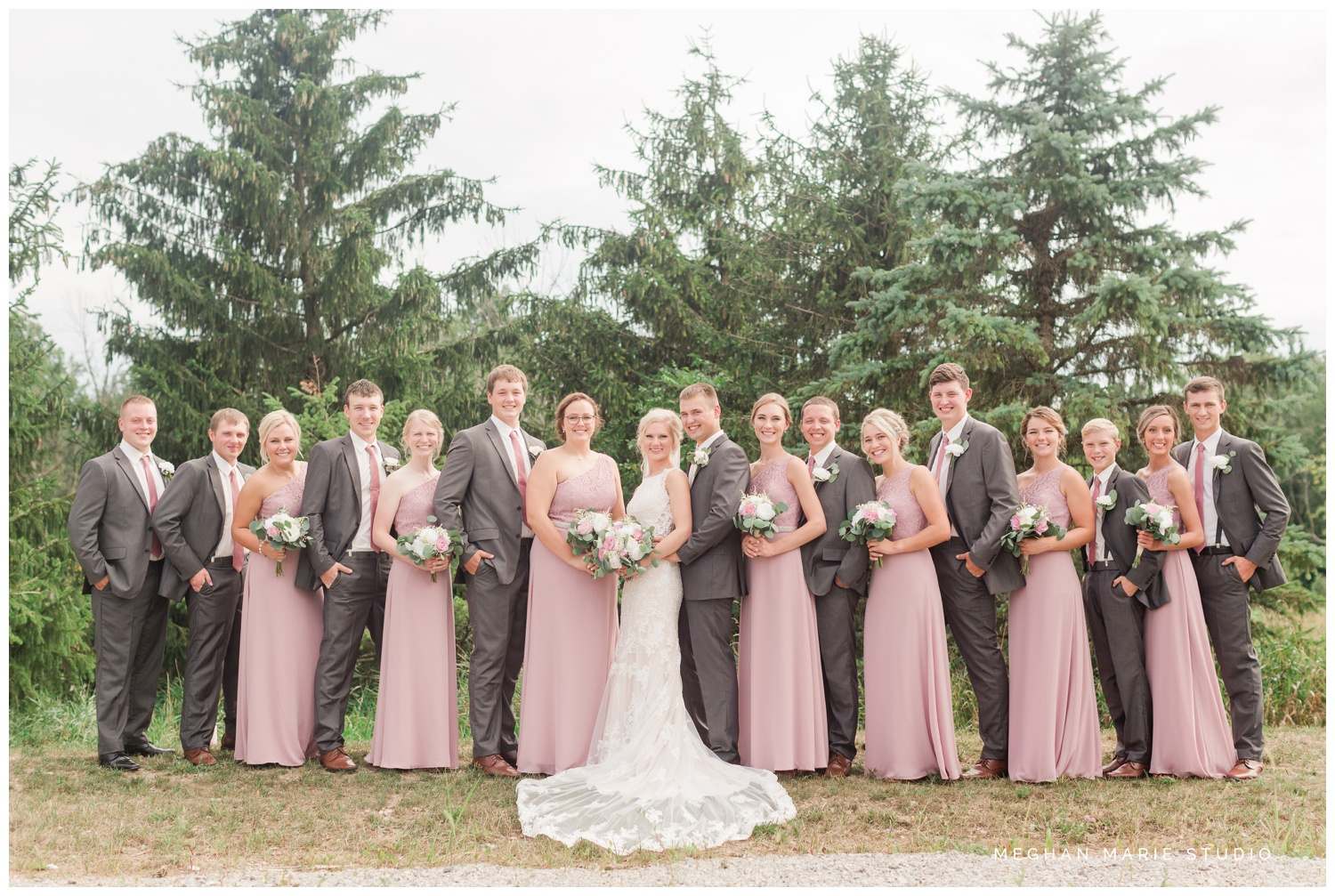 meghan marie studio wedding photographer ohio troy dayton columbus small town rustic rural farm cows vintage mauves dusty rose pinks whites ivorys grays f1 sound paper lanterns pearls_0637.jpg