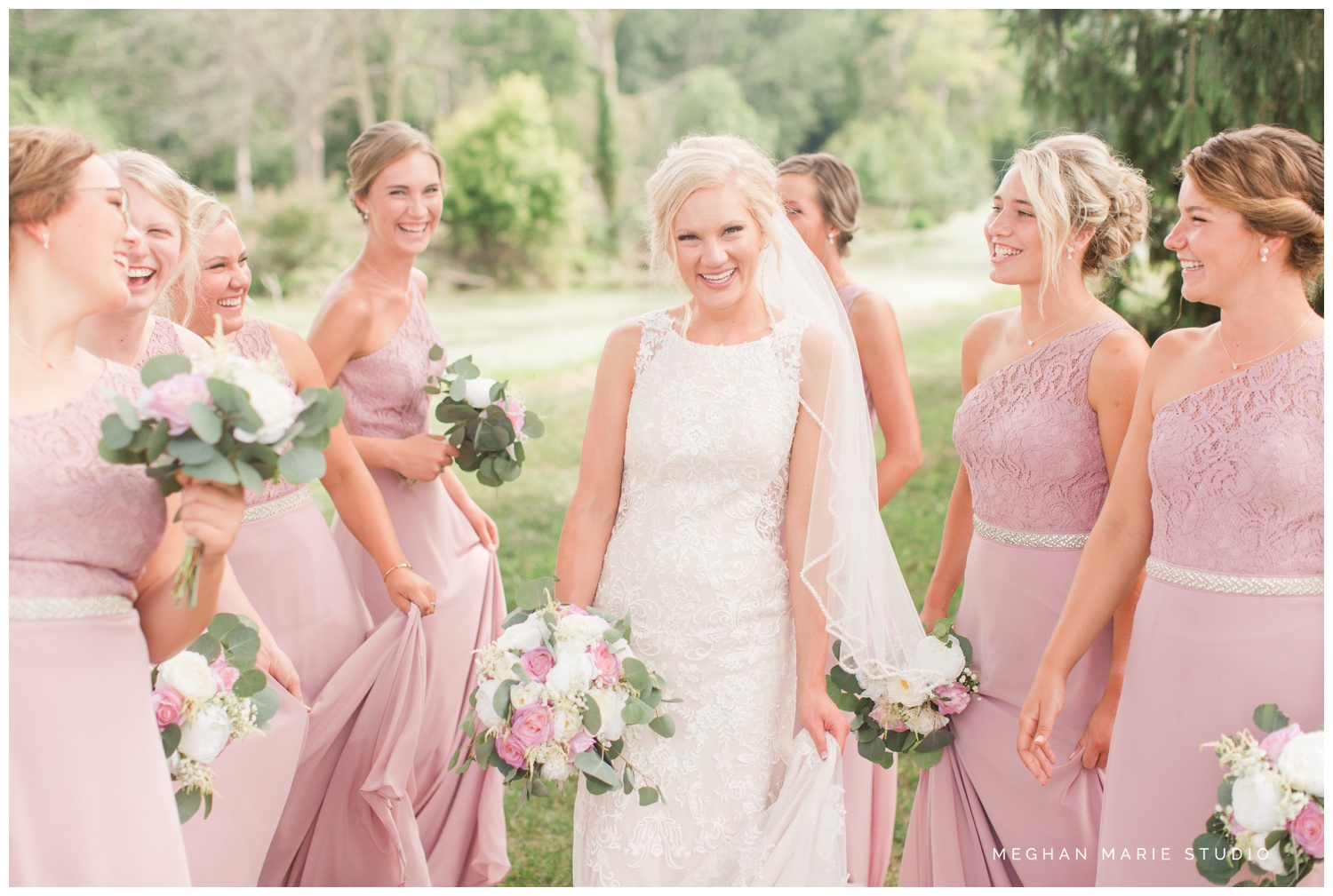 meghan marie studio wedding photographer ohio troy dayton columbus small town rustic rural farm cows vintage mauves dusty rose pinks whites ivorys grays f1 sound paper lanterns pearls_0644.jpg