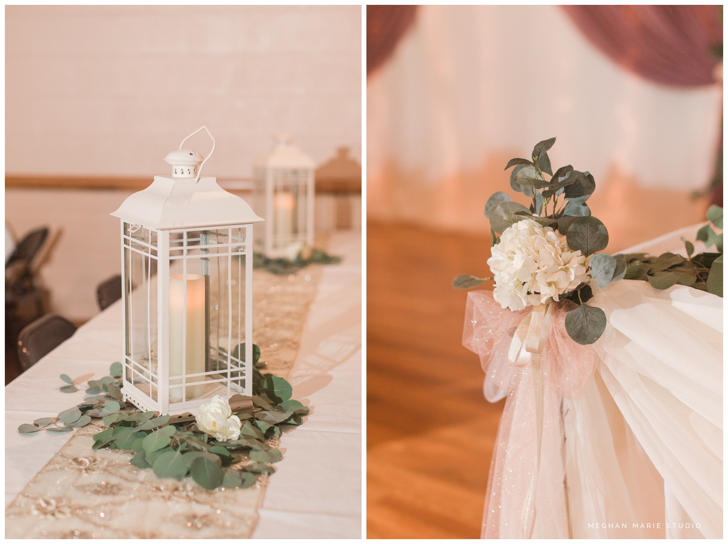 meghan marie studio wedding photographer ohio troy dayton columbus small town rustic rural farm cows vintage mauves dusty rose pinks whites ivorys grays f1 sound paper lanterns pearls_0650.jpg