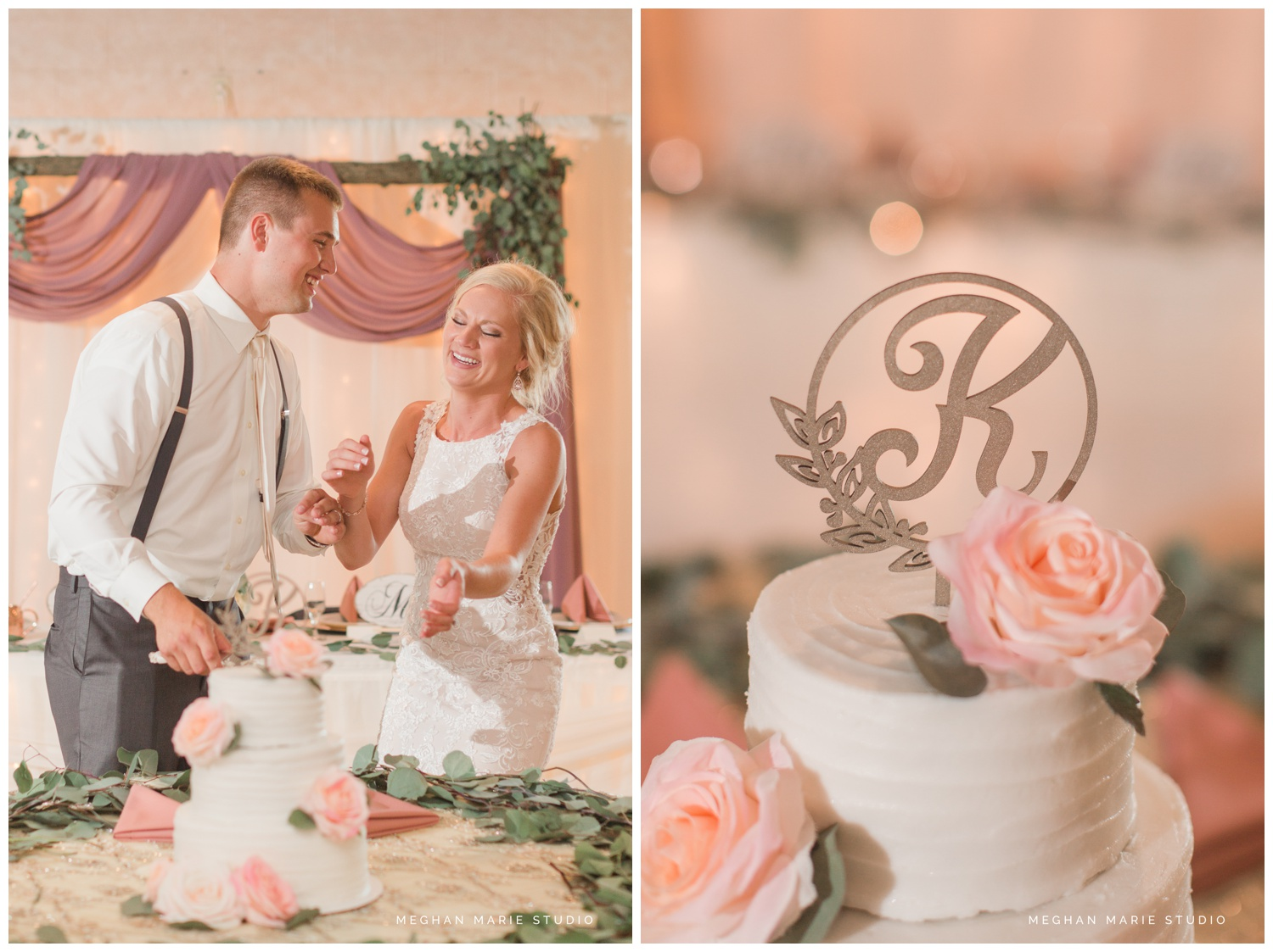 meghan marie studio wedding photographer ohio troy dayton columbus small town rustic rural farm cows vintage mauves dusty rose pinks whites ivorys grays f1 sound paper lanterns pearls_0651.jpg